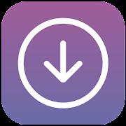 Inst Download - Videos & Photos