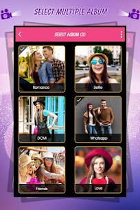Movie Maker With Music : Photo to Video Maker App Download For Android 3