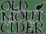 Logo for Old Mout Cider