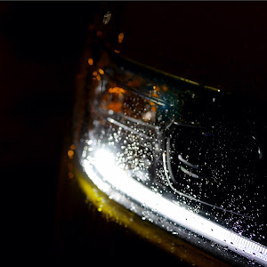 S660  αのカスタム事例画像 パッキーさんの2020年02月29日23:00の投稿