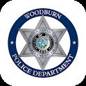 Woodburn Police Department