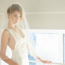 Wedding photographer Dmitriy Dyachkov (dimadfoto). Photo of 06.10.2015
