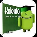 Kolexio icon
