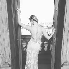 Wedding photographer Balázs Szabó (szabo74balazs). Photo of 04.05.2018
