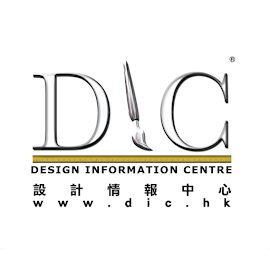 DIC OnlineTracking