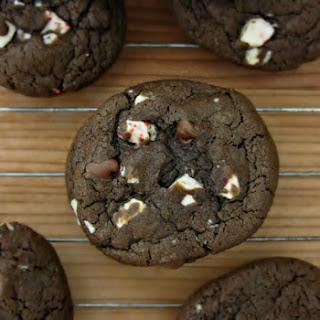 Milk Chocolate Peppermint Patties Recipes