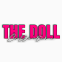 TheDollCollections icon