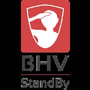 StandBy Facilitair