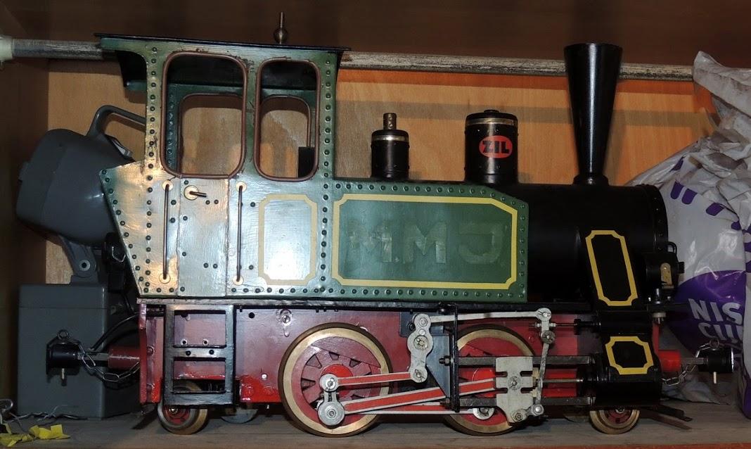 Domaća izrada velikih vlakova u mjerilu 1:11 OiK0JAMnOLNxT3f-zKCOTUtTrJ2M05sxiNQyr5rKsriGsR08mhagXNFMzAKA_84L8F060iy8dqnNJiGgcD-NjuYUaZL8zldJB1gz1DQtOh8a8bS5Q2QVVXbaIgdHEFaW1adG9BRACy3MHOrPZCoKL3wghwp7hkgsMZiPbWmBFEXMLZ8qLxMrhapz4UQob8jjwVffjGnS7uBubEpAHwziiAV-tjtuS9xUz7XGFye6M8O3gdWEq42gwSxVouJ7tlxMtfxbKZTEY9NS8JL3CFauHXjjd7x_4jB9w4WuAkYqY4wSmrpB_o0LCLSo3W3q3NAYRvt6ahq5BTgaR3ZHsDxQKRhLuqhT5Wi-OYvt6k7EqUkcKHlsL7kCJUhb86Z5H_4VFDpScThSFEnhbUXjvJyaC3aLIZXDn6_geYZRyTDja4xhECUBazer3_C5o4n6OpvWEyv6TnCOND5fKdm04vOqPqVyYIVmJbWvce7awH1-lZR48pZadqqBzGqzDrio_pmw7inHGoBxKOJzDb_ldQP2NUWoVWwSQm00FEqxLZC8IZJtZttL7hwDzZw0RBzvMV7yApmZLShACHokkvL8_gGoCoviCqii5nhe8ugyffgHA7VOUg65j9iukPLkDoR3UMfad2WVG4eCgSsXWmD8XAkjEfBDsQQZQO7sTA=w1068-h638-no