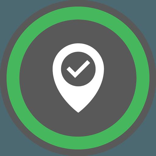 Récupérer votre entreprise sur les répertoires locaux