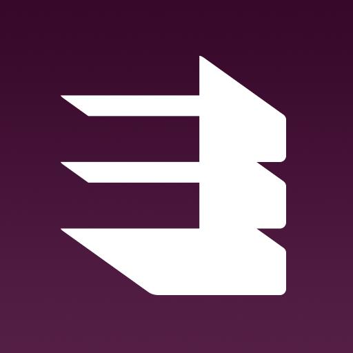 QEPrize 3D Design Studio 生產應用 App LOGO-硬是要APP