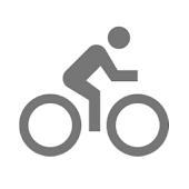 자전거 네비게이션 (길찾기)