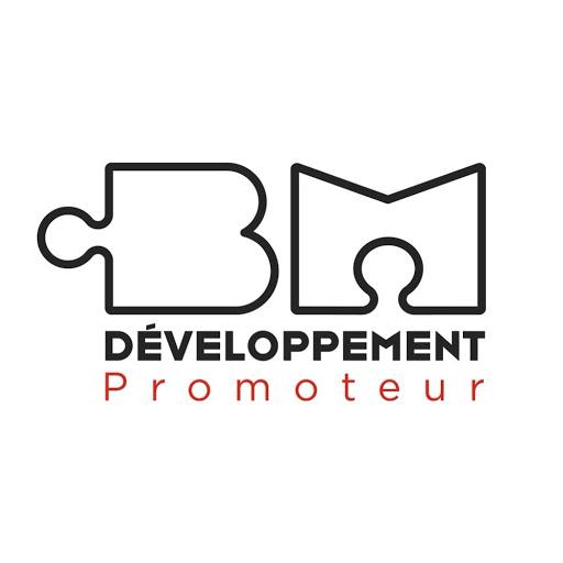 BM Développement