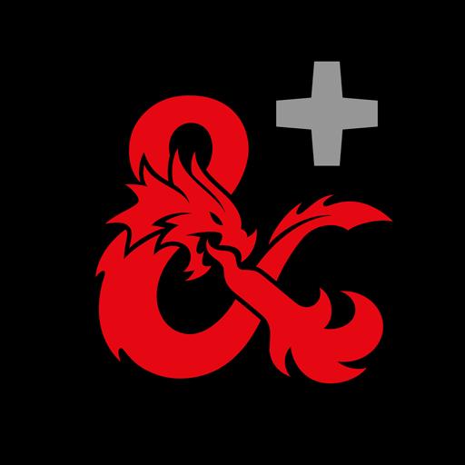 Dragon+ file APK Free for PC, smart TV Download