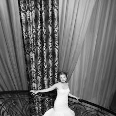 Wedding photographer Sasha Snayper (SNIPER). Photo of 28.12.2015