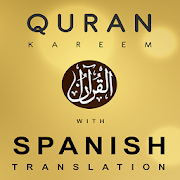 Al Quran Kareem Spanish Translation