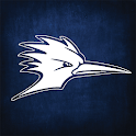 Roadrunner Connect icon