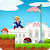 Trump World Adventure - Super Classic Games file APK for Gaming PC/PS3/PS4 Smart TV