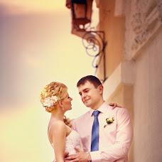 Wedding photographer Konstantin Skomorokh (Const). Photo of 20.09.2017