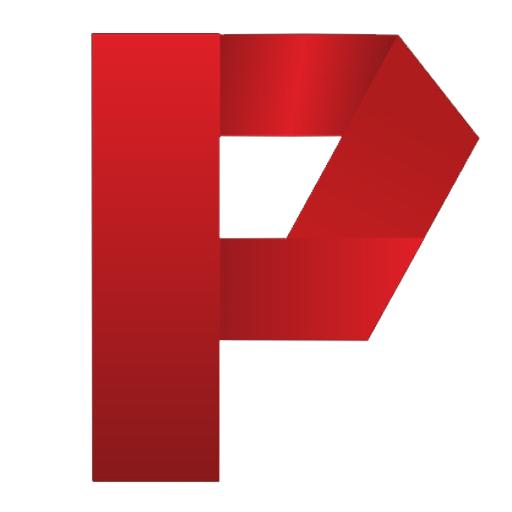 Pobreflix - Filmes, Séries e Animes