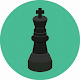 Learn Chess Android apk