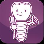 當代牙醫 - 植牙中心 Icon