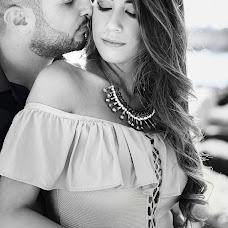 Wedding photographer Luigi Vestoso (LuigiVestoso). Photo of 28.09.2017