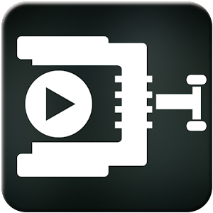 download compress video size ultimate 11 apk 223mb for android apk4now