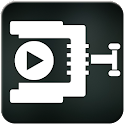 Compress Video Size - Ultimate icon