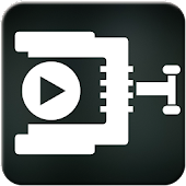 Compress Video Size - Ultimate