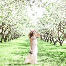 Wedding photographer Snezhana Shir (ShirShir). Photo of 28.05.2016