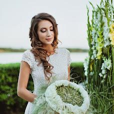 Wedding photographer Anna Bochkareva (Schotlandka). Photo of 19.07.2016