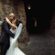 Wedding photographer Konstantin Richter (rikon). Photo of 28.07.2017