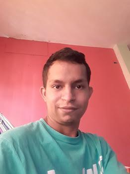 Foto de perfil de kevinchavez