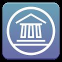 Banno Mobile - Your FI icon