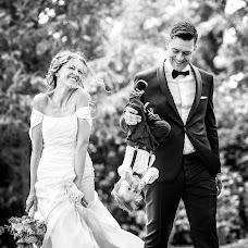 Wedding photographer Gabriele Di martino (gdimartino). Photo of 06.10.2017