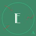 ElektroDa icon