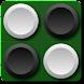 Ultima Reversi (リバーシ) Android