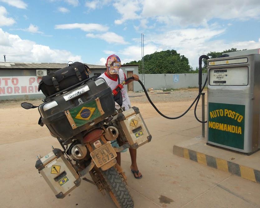 Brasil - Rota das Fronteiras  / Uma Saga pela Amazônia - Página 3 OiRqKHVCLCXUkwCYGES3_3Zpp3Yo6fAHIny-r02rHU4X=w835-h667-no