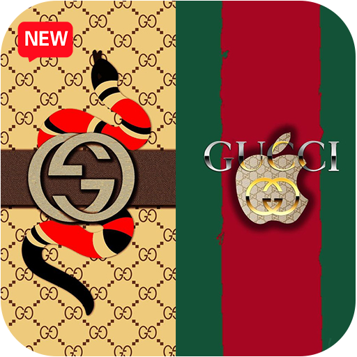 App Insights: NEW GUCCI WALLPAPER