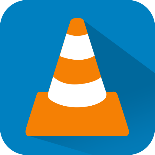 VLC Mobile Remote - PC & Mac - Apps on Google Play