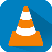 VLC Mobile Remote - Control VLC, PC & Mac