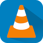 VLC Mobile Remote - PC & Mac 2.2.6