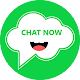 Download CHAT NOW For PC Windows and Mac
