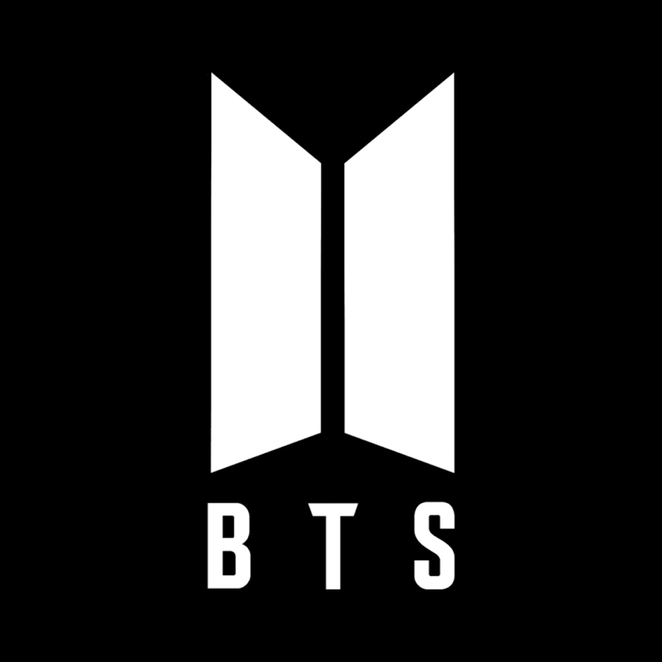 BTS_logo_(2017)