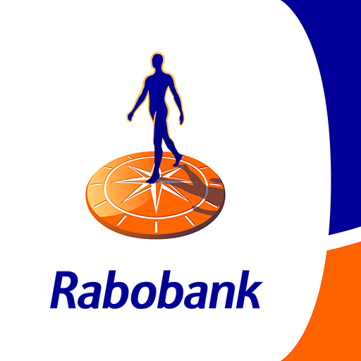 Rabo Bankieren (app)