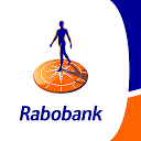 Rabo Bankieren mobile app icon