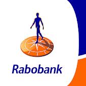 Rabo Bankieren