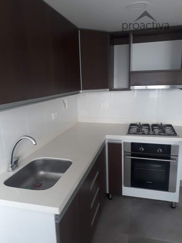 apartamento en arriendo itagui 497-6370