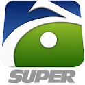 Geo Super (Watch PSL Live) icon